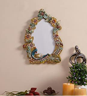 Buy 999store Indian Handicrafts Rajasthani Wall Home Decor