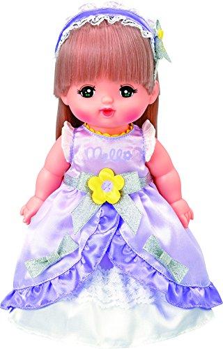 Mel-chan Kisekae set gorgeous party dress Check Party Dress