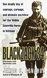 Blackjack 34