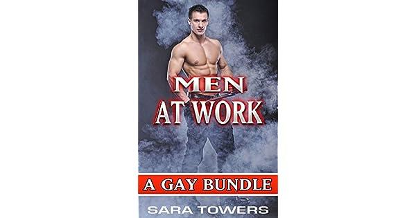 Gay handjob video gallery