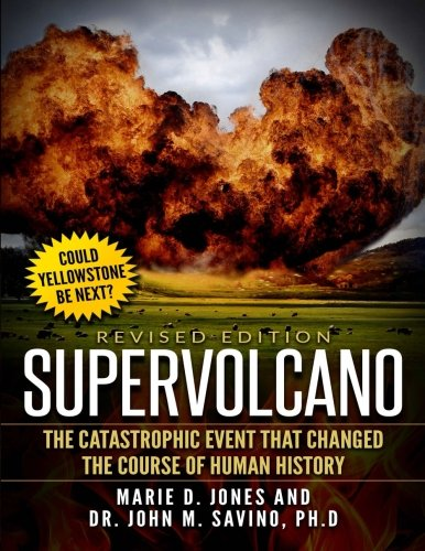 events and catastrophies that changed america forever 10 important events from the past decade timeline created by bettyrubin in history sep 11,  the french revolution - 10 important events atomic theory scientists.