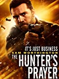 DVD : The Hunter's Prayer
