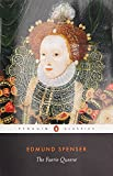img - for The Faerie Queene book / textbook / text book
