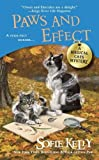 Paws and Effect (Magical Cats)