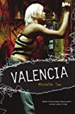 img - for Valencia book / textbook / text book