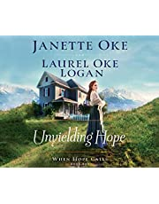 Unyielding Hope