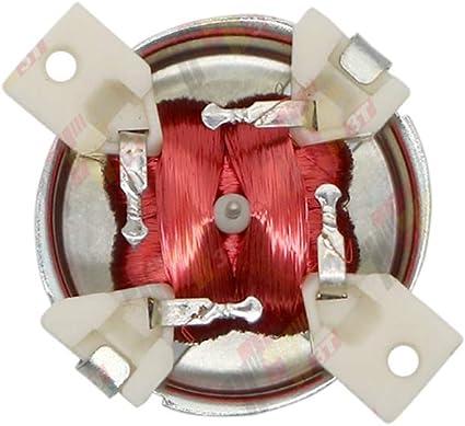 "Speedometer gauge core stepper motor mark/""S1/"" for GM instrument Cluster Buick"
