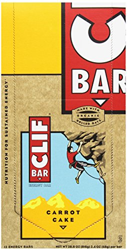 clif-bar-carrot-cake-24-oz-case-of-12