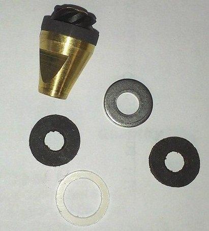Spraying Systems PK-AB43-KIT Spray Gun Tip