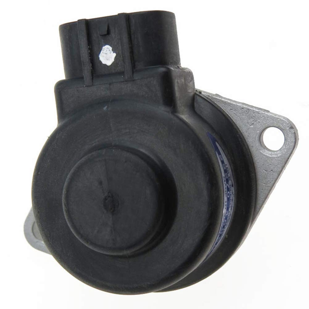 Idle air Control Valve for Toyota Crown 3.0L//Lexus SC300//Supra OEM# 22270-46050