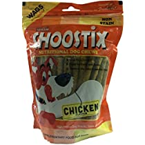 Up to 25% off on Pet Treats and Supplements