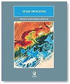 Ocean Circulation: Prepared by an Open University Course Team (S330)
