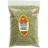 Marshalls Creek Spices Refill Pouch Fennel Seed Seasoning, XL, 14 Ounce