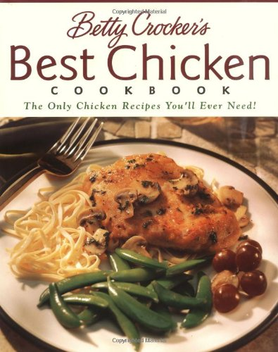 best chicken recipes - 4