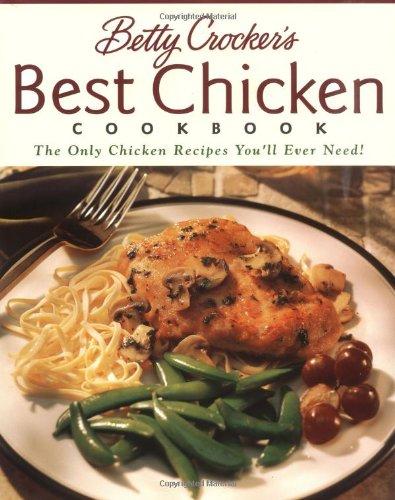 best chicken recipes - 6