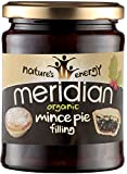 Organic Mince Pie Filling - 310g