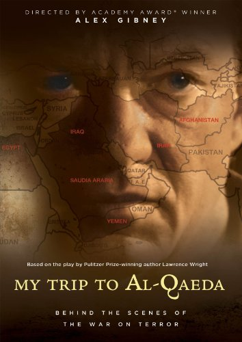 My Trip to Al-Qaeda by Docurama
