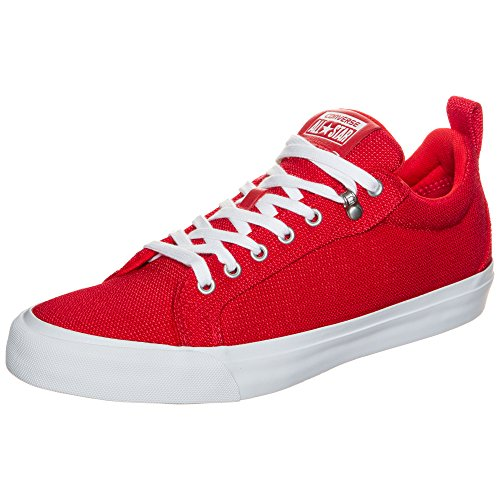 Converse All Star Fulton OX Sneaker 6.5 US - 39 EU