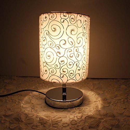 Moderno y minimalista y modernas lámparas de mesa pequeña ...