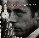 Riverside [Vinyl]