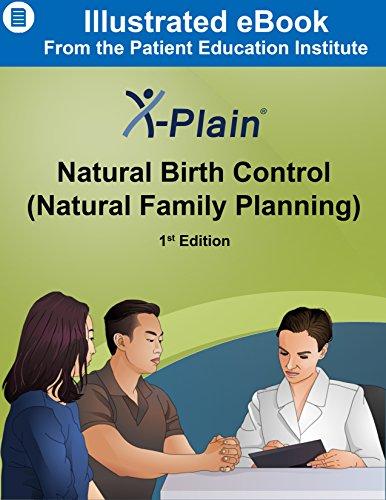 X-Plain ® Natural Birth Control: (Natural Family Planning)