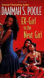 Ex-Girl to the Next Girl