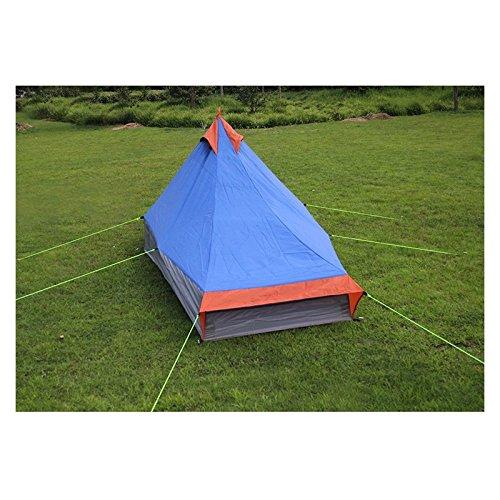 符号シールド読み書きのできないテント キャンプ ハイキング 組立 日よけ アウトドア 防災 休憩 便利 syouhin39