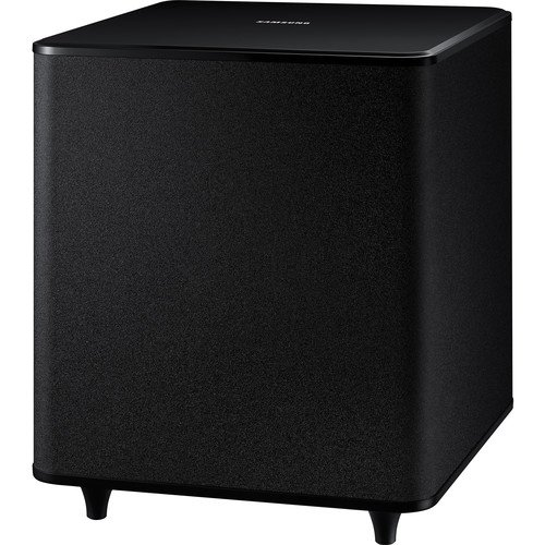 Samsung 5.1-Channel 1000W Bluetooth 3D Smart Blu-ray Home Theater System by Samsung (Image #3)