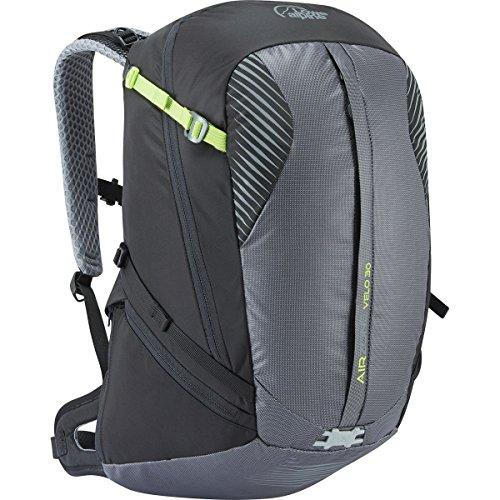 Lowe Alpine Computer Bag - 2
