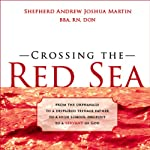 Crossing the Red Sea   Shepherd Andrew Joshua Martin