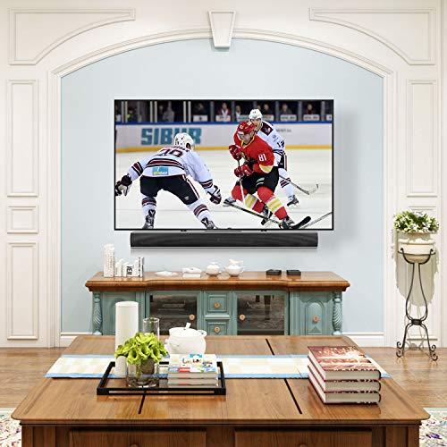 Buy tv sound bar best buy