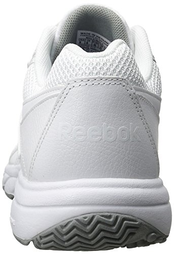 Reebok Men s Work  N Cushion KC 2.0 Walking Shoe - Import It All bb443cf17