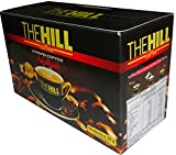 The Hill Strong Instant Premium Vietnamese Coffee. 3-in-1 Vietnamese Gourmet ...