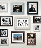 Dear Dad, , 0473157160