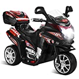 Best electric bike specification - Costzon 3 Wheel Kids Ride On Motorcycle 6V Review