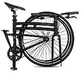 Montague-Boston-Single-Speed-Folding-Commuter-Bike