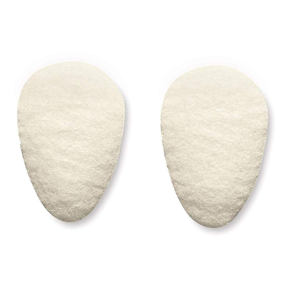 HAPAD Neuroma Pads, case of 12 pairs
