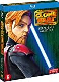 Star Wars: The Clone Wars - Series 5