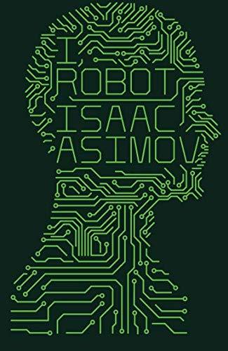 I, Robot ebook