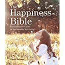 The Happiness Bible: The Definitive Guide to Sustainable Well-being (Subject Bible)