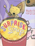 img - for Surprise Soup book / textbook / text book