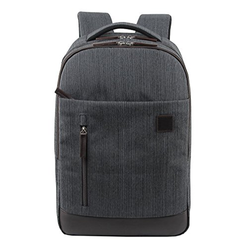 KINGSLONG Backpack Daypack Business Traveling product image