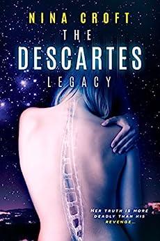 The Descartes Legacy by Nina Croft