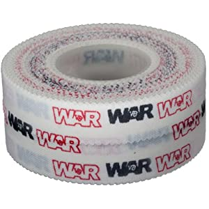 WAR Tape Athletic Tape