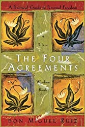 Image of the product The Four Agreements: A that is listed on the catalogue brand of Unknown.