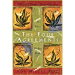 The-Four-Agreements-A-Practical-Guide-to-Personal-Freedom-A-Toltec-Wisdom-Book