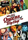 Queens Of Hip Hop [DVD]