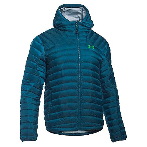 4 Pines Insulated Jacket - 9
