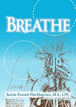 Breathe by [FitzMaurice, Kevin]
