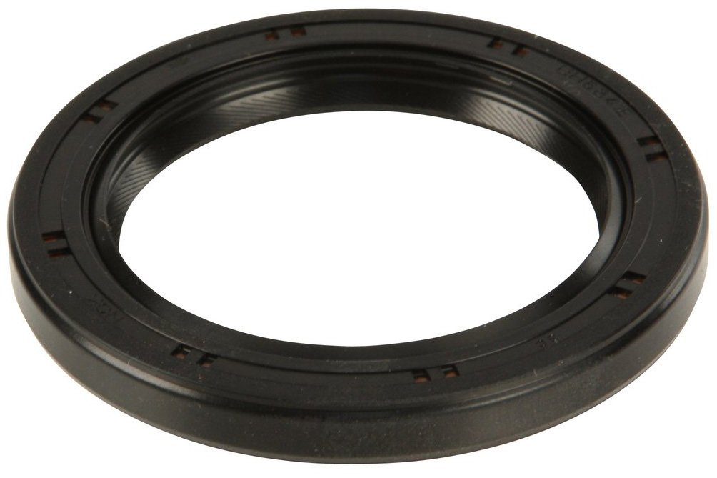 Freudenberg - NOK Input Shaft Seal W0133-1709854-CFW